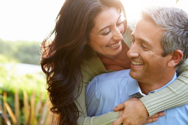 Building a Marriage Better Than New – Tips to Make Your Relationship Stronger